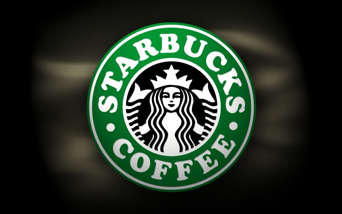 starbucks creating value Value innovators create products or services for which there are no direct competitors and use those offerings starbucks enjoys margins roughly five times the industry average the idea in practice to spot additional value creating new market space requires a different pattern of.